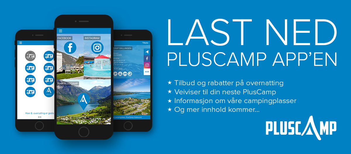 Pluscamp