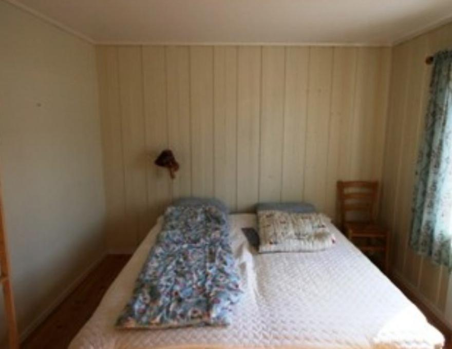 Appartement 6 © Lillehammer Camping