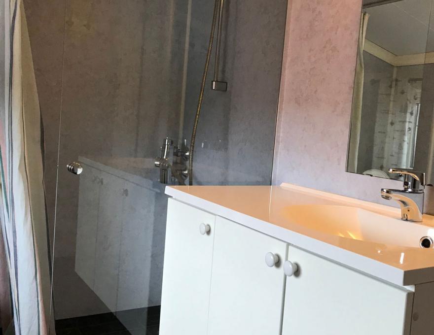 Apartment 3 © Sotra Rorbusenter